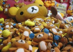Заказать игрушки из Китая