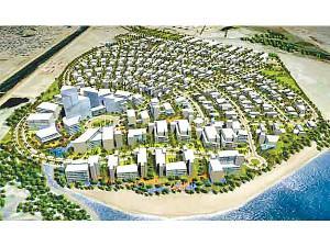 Industrial-Park-aerial_20101006083124