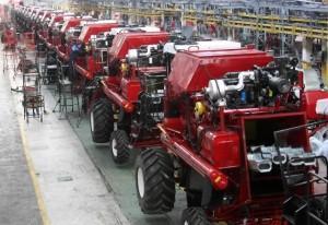 d3d3LmFncm8tbWF4LnJ1L2ZpbGVzL2Fncm8tbWF4L2ltYWdlcy8xMzExNjU0MTg0XzE1NjE2NTkuanBlZw 300x206 - Экспорт сельскохозяйственной техники Китая в 2014 году