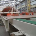 proizvodstvo-panelej-mdf1