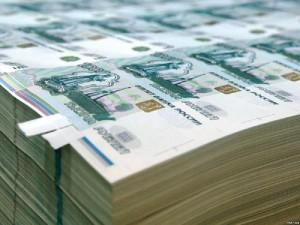 Банковский сектор и кредиты