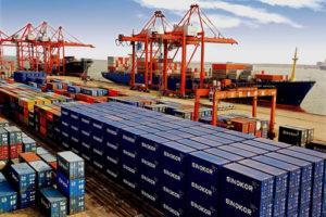 2015041411114553685 300x200 - Доставка грузов из Китая