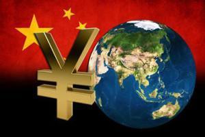 FOREIGN201503311503000074183084262 300x200 - Китай и Индия станут главными акционерами АБИИ