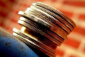 dengi Images Money flickr.com default 300x200 - Китай и Индия станут главными акционерами АБИИ