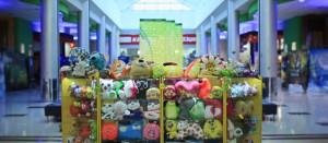 Китайские игрушки оптом (2)
