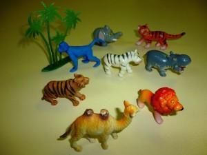 игруши для домашних животных (2)