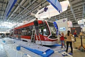 2015 3 300x200 - 133 китайских предприятия принимают участие в ИННОПРОМ–2015
