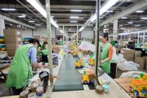 детских игрушек в Китае 3 300x200 - Китайские игрушки и их производство в Китае