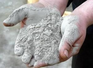 Производство цемента в Китае (2)