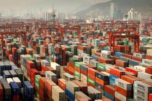 Экспорт китайского оборудования  (1)