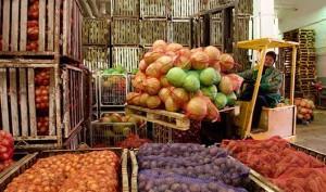 Экспорт российских продуктов в Китай (2)