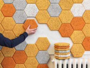 материалы для стен 1 300x226 - Современные отделочные материалы для стен в Китае