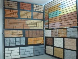 отделочные материалы для стен (2)