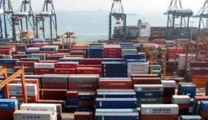 Внешняя торговля Китая за первые семь месяцев 2015 г. (3)