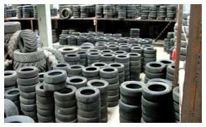 китайских шин в первой половине 2015 года 1 300x185 - Рынок китайских шин в первой половине 2015 года
