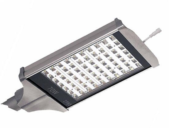Китай почти в 2 раза увеличил экспорт уличных фонарей LED (2)