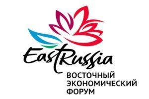 Китай принимает активное участие в Восточном экономическом форуме (1)