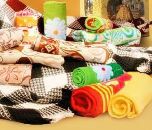 домашнего текстиля 1 300x257 - Купить ткань в Китае оптом: Экспорт домашнего текстиля