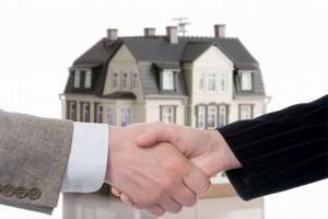 правила покупки недвижимости для иностранцев (1)