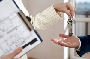 правила покупки недвижимости для иностранцев (2)