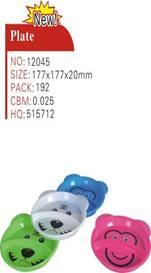 image003 - Пластиковая фурнитура для кухни