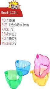 image005 - Пластиковая фурнитура для кухни