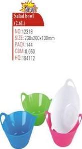 image007 165x300 - Пластиковая фурнитура для кухни