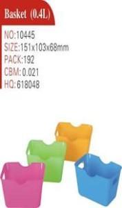 image009 177x300 - Пластиковая фурнитура для кухни