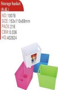 image011 195x300 - Пластиковая фурнитура для кухни