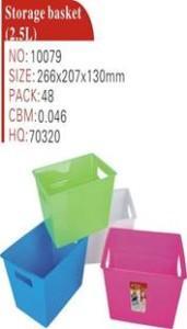 image013 171x300 - Пластиковая фурнитура для кухни
