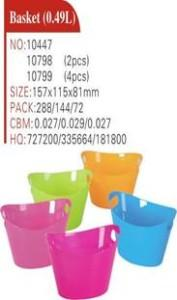 image015 177x300 - Пластиковая фурнитура для кухни