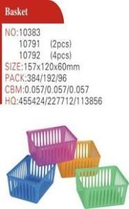 image017 185x300 - Пластиковая фурнитура для кухни