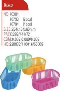 image019 196x300 - Пластиковая фурнитура для кухни
