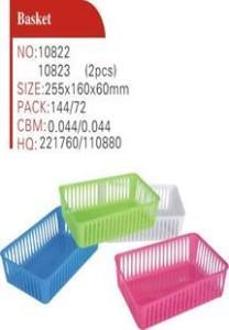 image021 208x300 - Пластиковая фурнитура для кухни