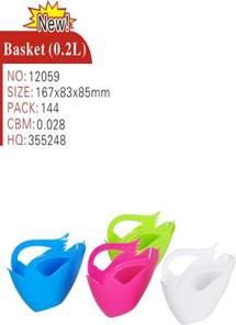 image029 - Пластиковая фурнитура для кухни