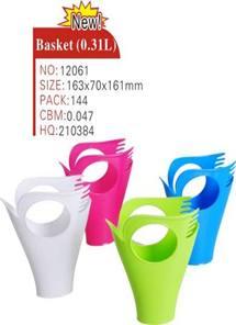 image033 - Пластиковая фурнитура для кухни