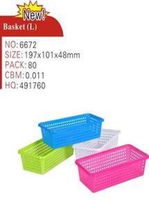 image035 - Пластиковая фурнитура для кухни