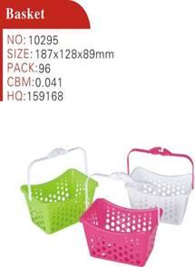 image039 - Пластиковая фурнитура для кухни