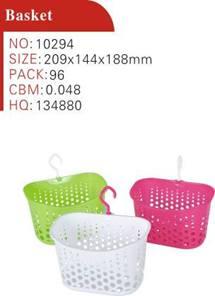 image041 - Пластиковая фурнитура для кухни