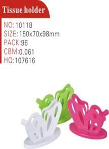 image047 - Пластиковая фурнитура для кухни