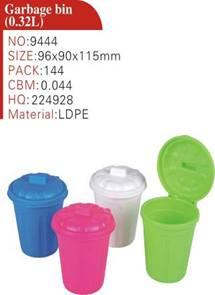 image051 - Пластиковая фурнитура для кухни