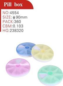 image055 - Пластиковая фурнитура для кухни