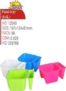 image057 - Пластиковая фурнитура для кухни