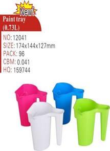 image059 - Пластиковая фурнитура для кухни