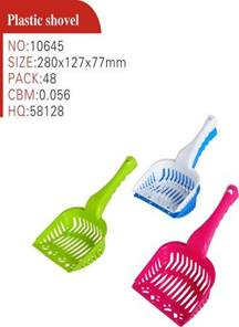 image065 - Пластиковая фурнитура для кухни