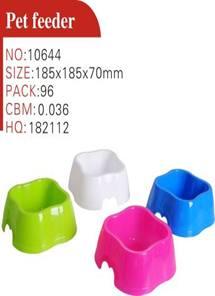image067 - Пластиковая фурнитура для кухни