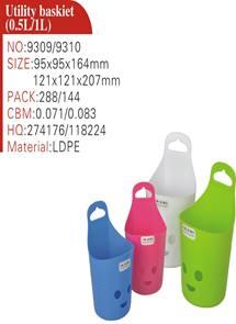 image071 - Пластиковая фурнитура для кухни