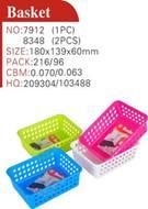 image089 - Пластиковая фурнитура для кухни