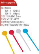 image111 - Пластиковая фурнитура для кухни