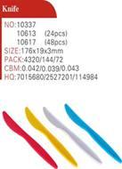 image113 - Пластиковая фурнитура для кухни